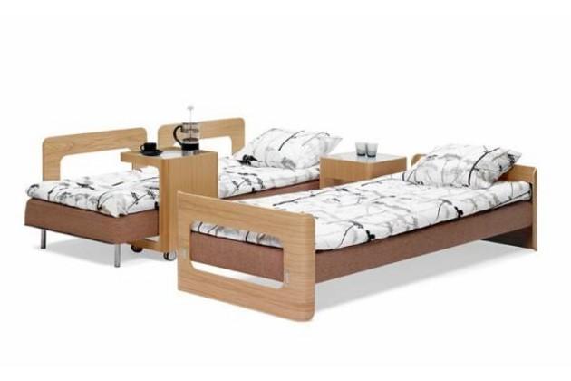 Двуспальный Диван Кровать Санкт-Петербург