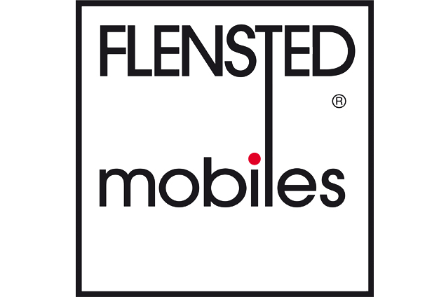 Flensted_Mobile_Logo.png
