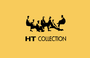 HTCollection.png